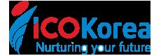 ICO Korea